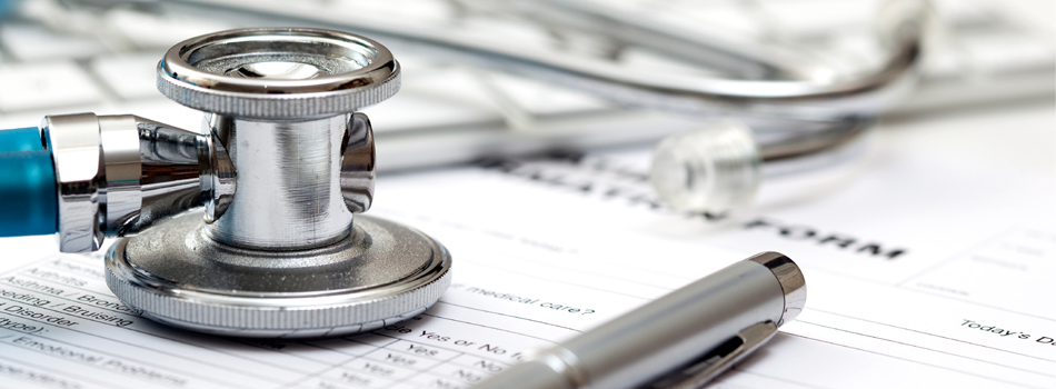 Medical Coding and Billing Solutions